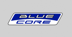 Mesin Blue Core 125cc