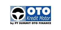 Logo Leasing OTO Finance